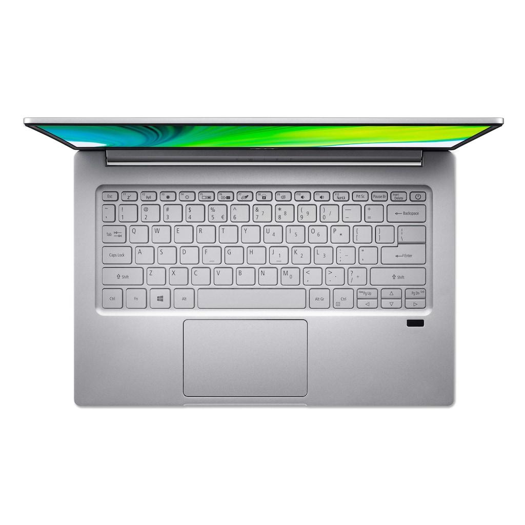 Acer Notebook »Swift 3 (SF314-42-R9UN)«, ( AMD Ryzen 7 \r\n 1024 GB SSD)