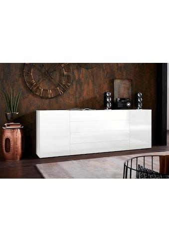 Sideboard »MASSA« kaufen
