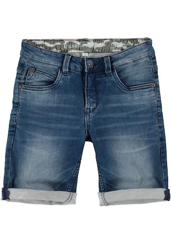 Garcia Jeansbermudas kaufen