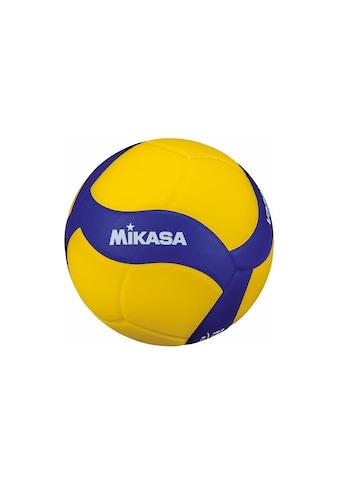 Mikasa Volleyball »V330W« kaufen