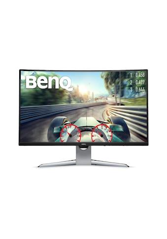 BenQ LCD-Monitor »EX3203R« kaufen