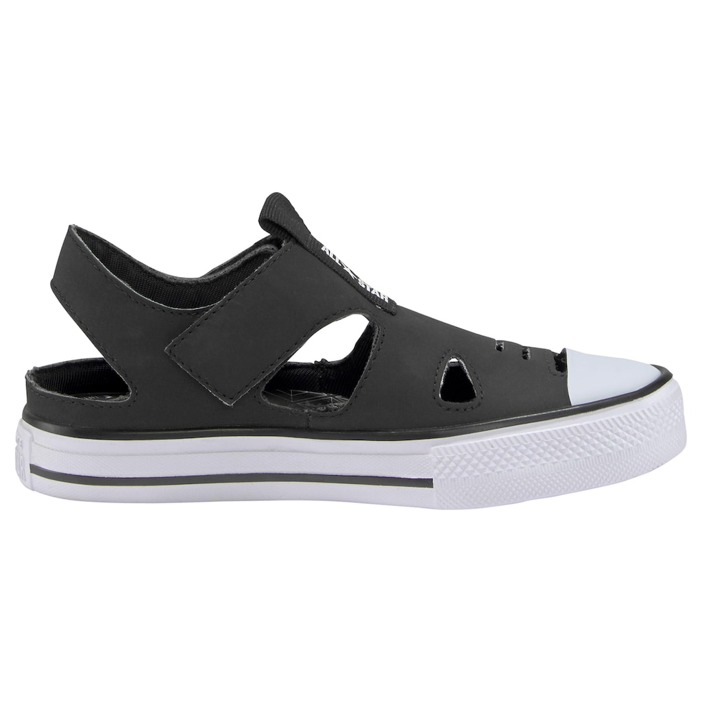 Converse Sandale »Kinder Chuck Taylor All Star Superplay Sandal«