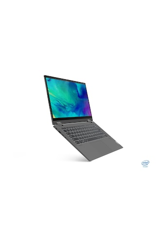 Lenovo Notebook »Lenovo Notebook IdeaPad Flex 5 14AR«, ( 512 GB SSD) kaufen