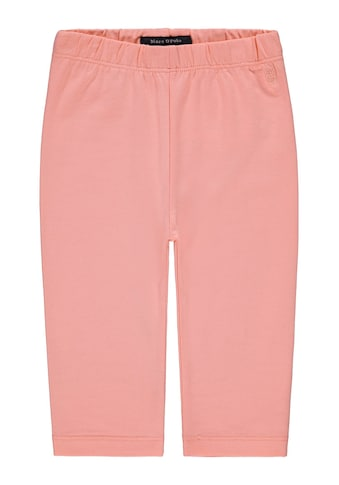 Marc O'Polo Junior Capri-Leggings kaufen
