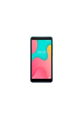 WIKO Smartphone »Y60 Bleen« kaufen