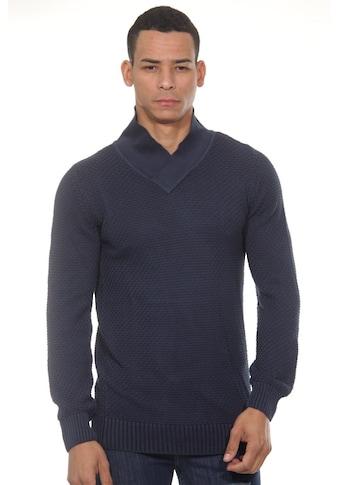 CAZADOR Pullover V - Ausschnitt regular fit kaufen