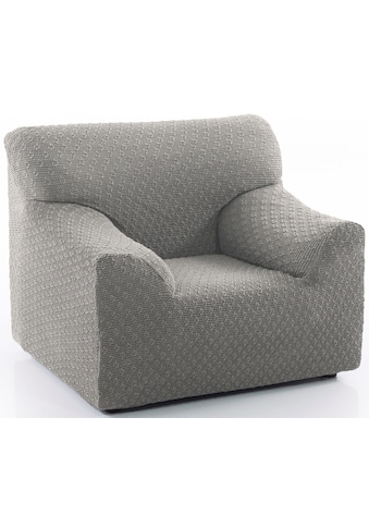 my home Sesselhusse »Martin«, Super-Stretch für optimale Passform kaufen