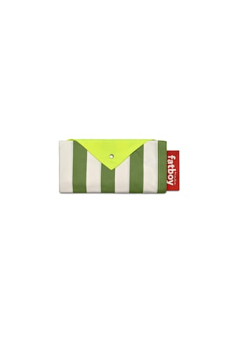 FATBOY Sonnensegel »Miasun Moss« kaufen