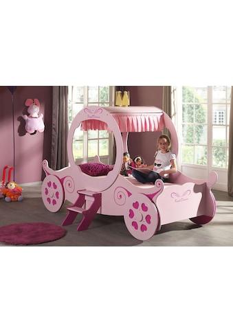 Vipack Bett kaufen