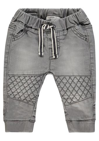 Noppies Jeans »Passaic« kaufen