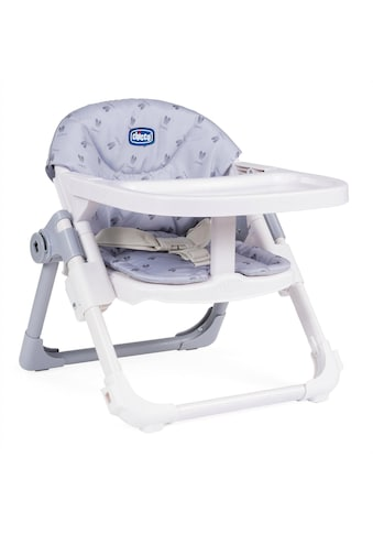 """Chicco Tischsitz """"Sitzerhöhung Chairy, Bunny"""" kaufen"""