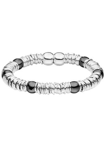 Tamaris Armband »Ezra, TF079« kaufen