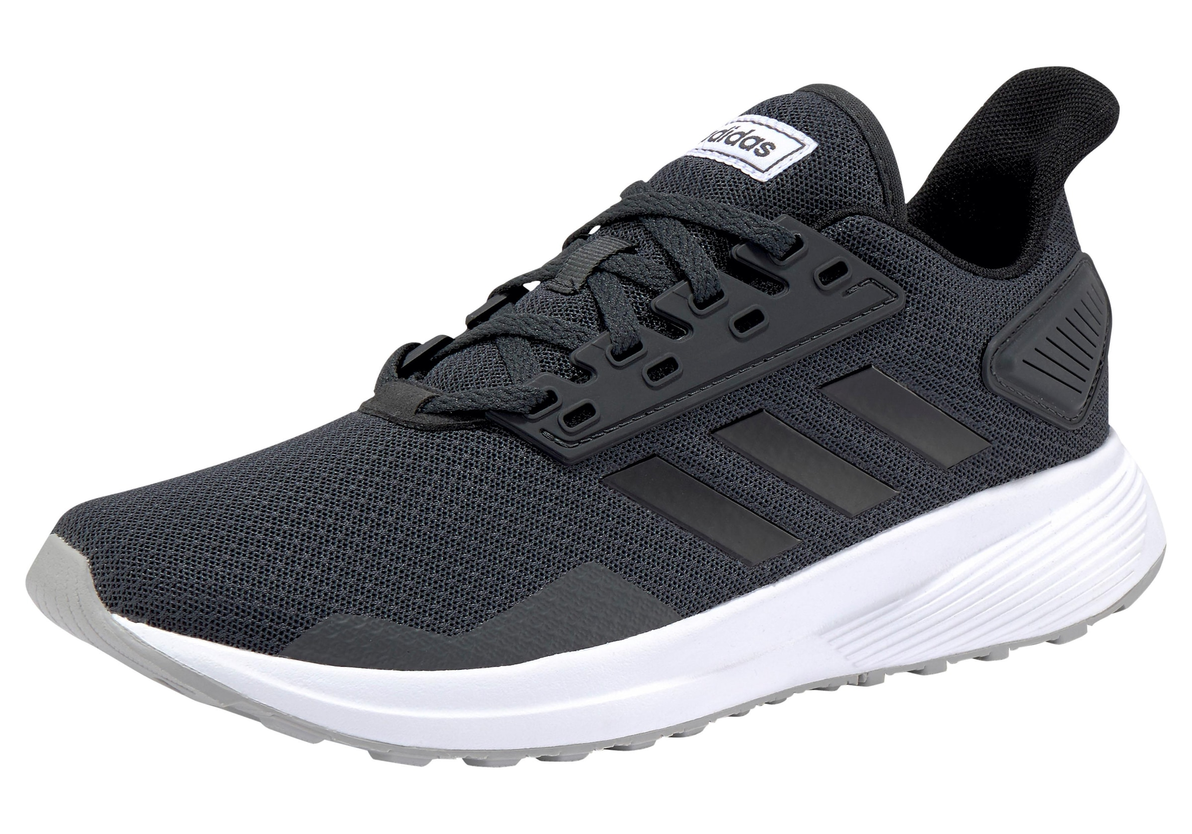 Image of adidas Laufschuh »DURAMO 9 W«