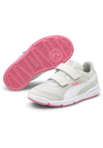 PUMA Sneaker »Stepfleex 2 Mesh VE V PS« kaufen