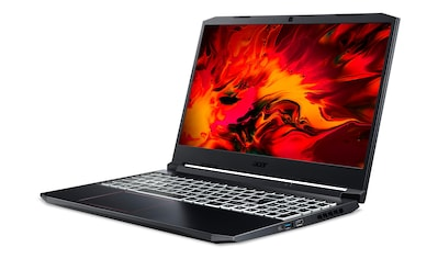 Acer Notebook »Nitro 5 (AN515-55-75Z« kaufen
