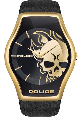 Police Quarzuhr »SPHERE, PEWJA2002301« kaufen