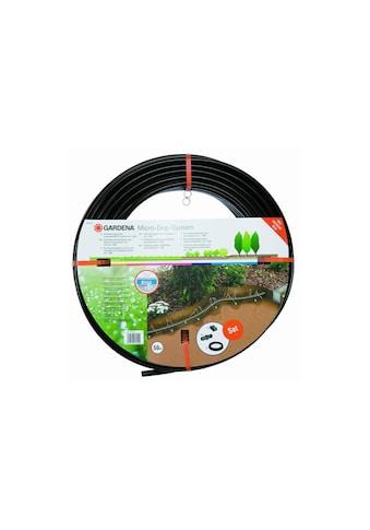 GARDENA Bewässerungssystem »1395 Erweiterungsset«, Micro-Drip-System kaufen