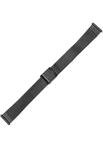 Julie Julsen Uhrenarmband »EJJWMB6PIN« kaufen