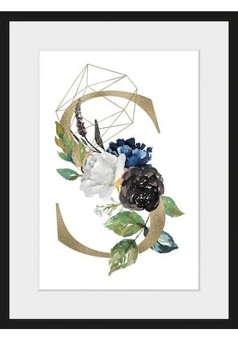 queence Bild »S«, (1 St.) kaufen