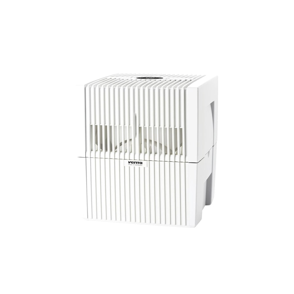 Venta Luftbefeuchter »Kaltluft LW25 COMFORT Plus«