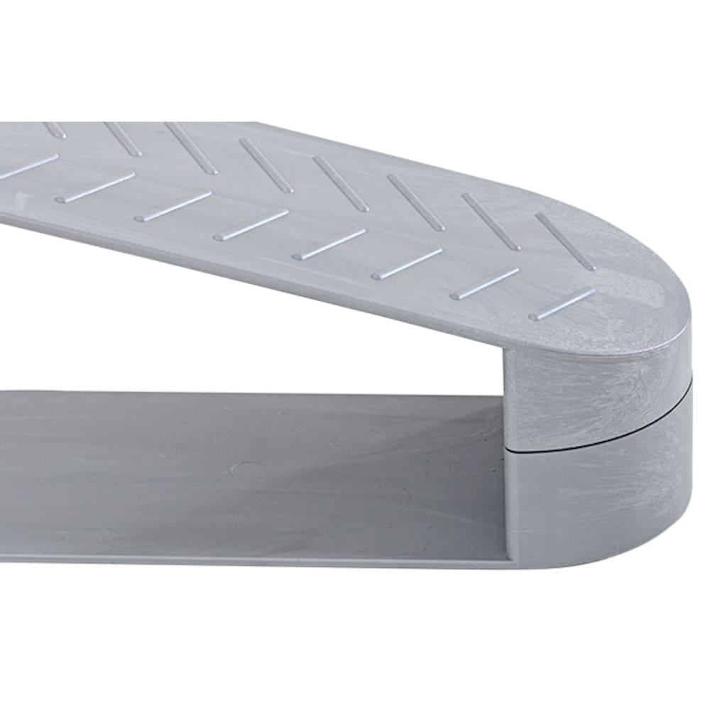 Schuhstapler