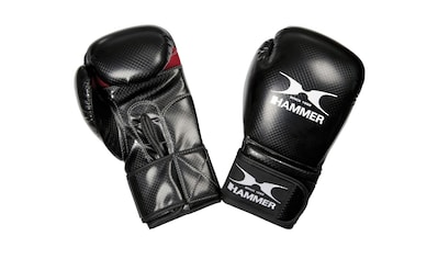 Hammer Boxhandschuhe »X-Shock 12 OZ« kaufen