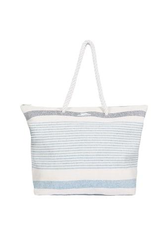 Trespass Umhängetasche »Damen Shopper Totba« kaufen