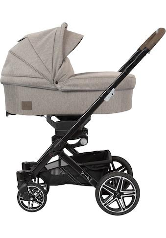 Hartan Kombi-Kinderwagen »Vip GTX - Bellybutton«, 22 kg, mit Falttasche; Made in... kaufen