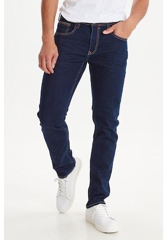 Blend Stretch - Jeans »Twister Modell mit Elasthan« kaufen