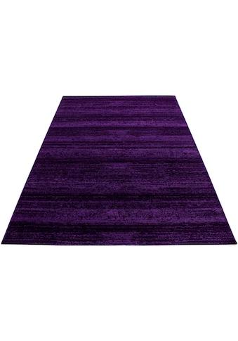 Ayyildiz Teppich »Plus 8000«, rechteckig, 6 mm Höhe, Wohnzimmer kaufen