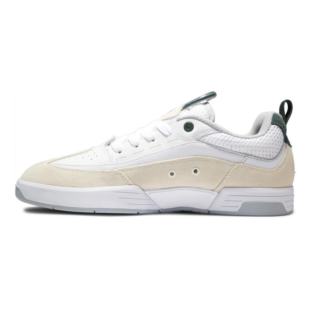 DC Shoes Sneaker »Legacy 98 Slim«