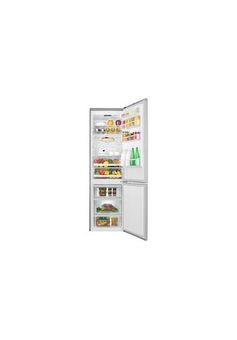 Kühl - Gefrierkombination, LG, »GBB60SAGFS A+++« kaufen