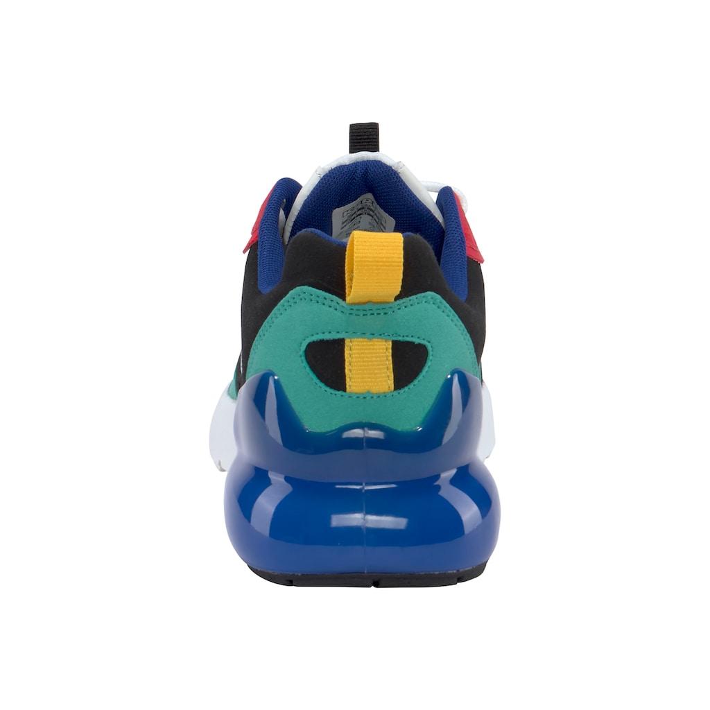 Kappa Sneaker »DURBAN«
