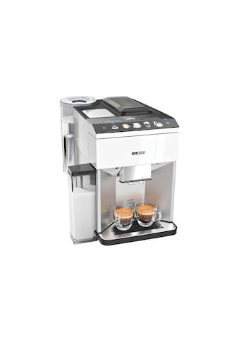 SIEMENS Kaffeevollautomat »EQ.500« kaufen
