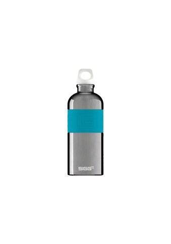Sigg Trinkflasche »CYD 600 ml« kaufen