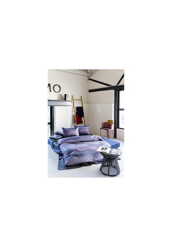Divina Bettbezug »Mako Satin Galaxie«, (1 St.) kaufen