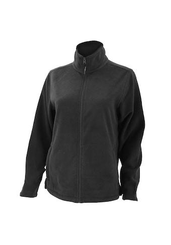 Regatta Fleecejacke »Damen 210 Serie Microfleece-Jacke« kaufen