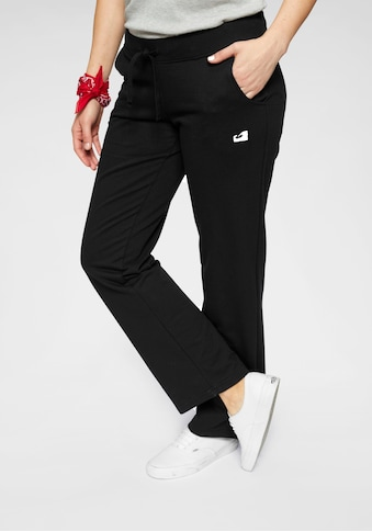 Ocean Sportswear Jogginghose »Comfort Fit«, - in Grosse Grösse kaufen