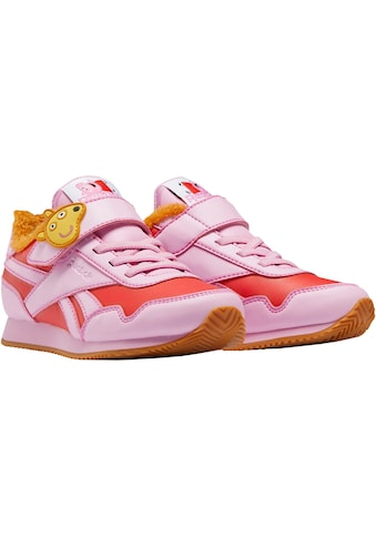 Reebok Classic Sneaker »CL JOGGER 3.0 1V« kaufen