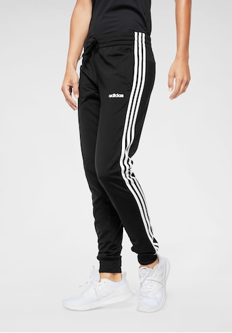 adidas Performance Trainingshose »W E 3 STRIPES PANT TRAINING« kaufen