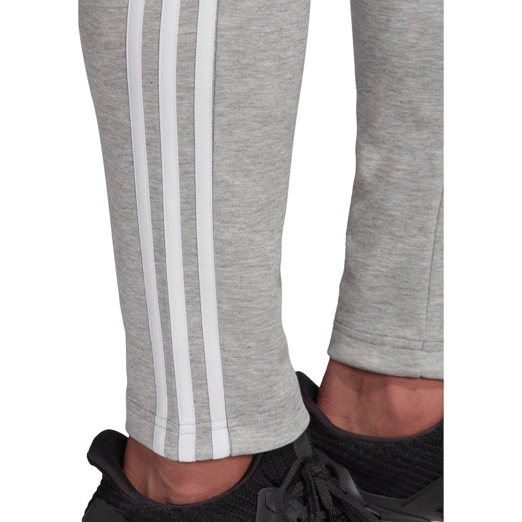 adidas Performance Jogginghose »MUST HAVE 3 STRIPES TP2«