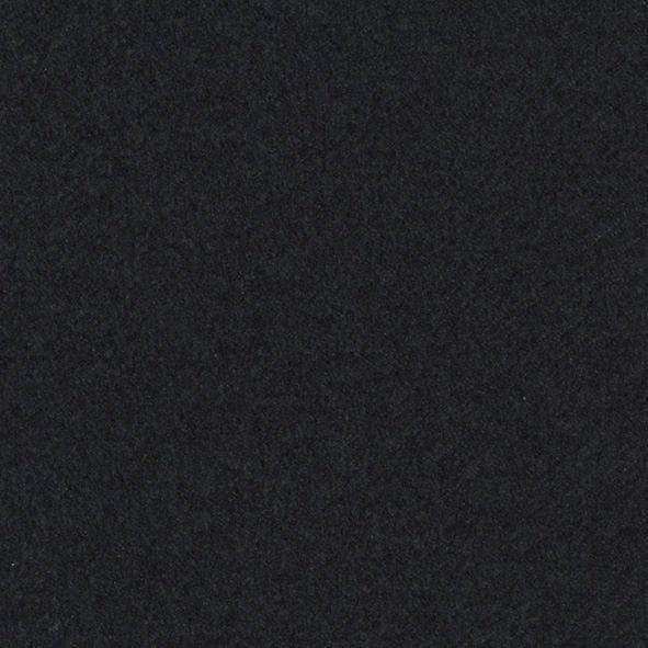 Image of ADA premium Boxspringbett »Chalet« BK CH50 KH CH01, Grand Comfort TF 1000 PM