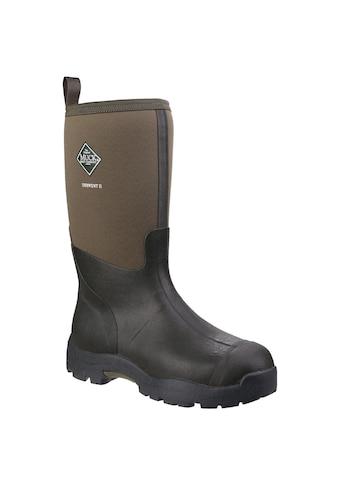 Muck Boots Stiefel »Unisex Derwent II All Purpose Feld« kaufen