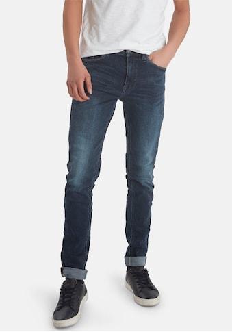 Blend Skinny-fit-Jeans »Echo« kaufen