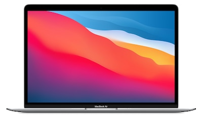 "Apple Notebook »Retina-Display, 16GB RAM«, (33,78 cm/13,3 "" Apple \r\n), Z128_1_CH_CTO kaufen"