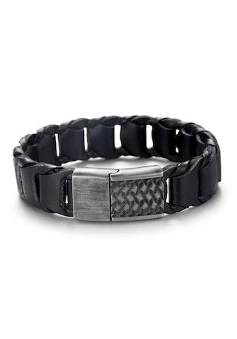 Firetti Armband »Woven« kaufen