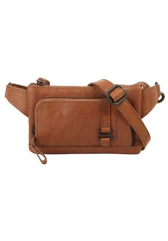 Spikes & Sparrow Gürteltasche »WAIST BAG« kaufen