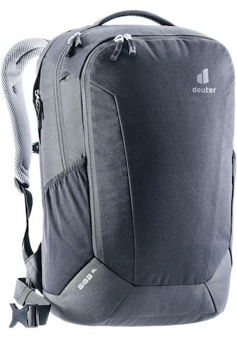 Deuter Daypack »GIGA SL« kaufen