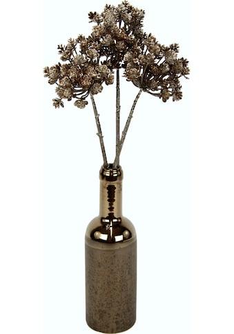 Kunstzweig »Blütenzweig« kaufen