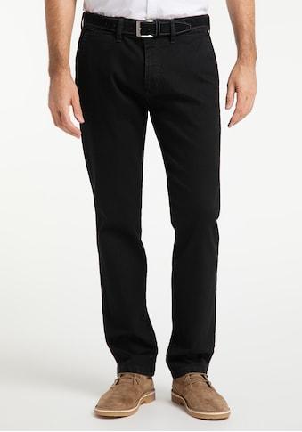 Pioneer Authentic Jeans Regular - fit - Jeans »Flatfront ROBERT Megaflex« kaufen